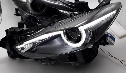 den pha Mazda 3 2018 - shopphutung.net