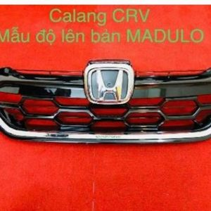 Mặt Nạ Ca Lăng Honda CRV 2018-2019