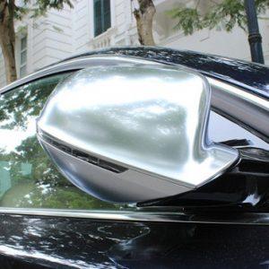 Gương Chiếu Hậu Audi S8 2015 - shopphutung.net