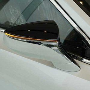 Gương Chiếu Hậu Lexus ES 250 2019 - shopphutung.net