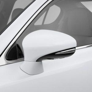 Gương Chiếu Hậu Lexus GS 350 2014 - shopphutung.net