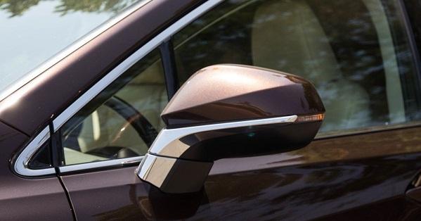 Gương Chiếu Hậu Lexus RX 350 2016 - shopphutung.net
