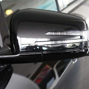 Gương Chiếu Hậu Mercedes Benz E400 AMG 2014 - shopphutung.net