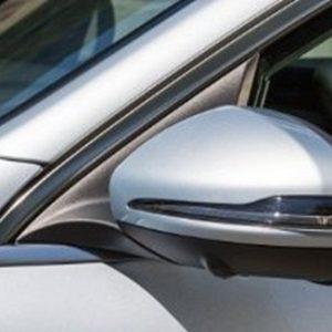 Gương Chiếu Hậu Mercedes Benz GLC 300 4Matic 2019 - shopphutung.net