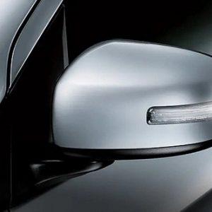 Gương Chiếu Hậu Mitsubishi Mirage 2018 - shopphutung.net