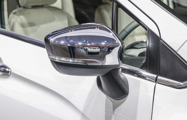 Gương Chiếu Hậu Mitsubishi Xpander 2018 - shopphutung.net