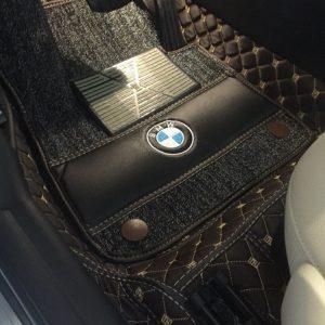 Thảm Lót Sàn BMW SPTM1-3 - shopphutung.net