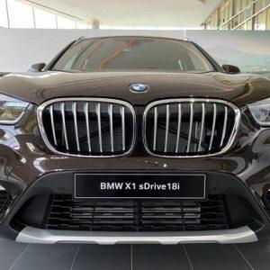 gương chiếu hậu bmw X1 sdrive18i 2019 - shopphutung.net