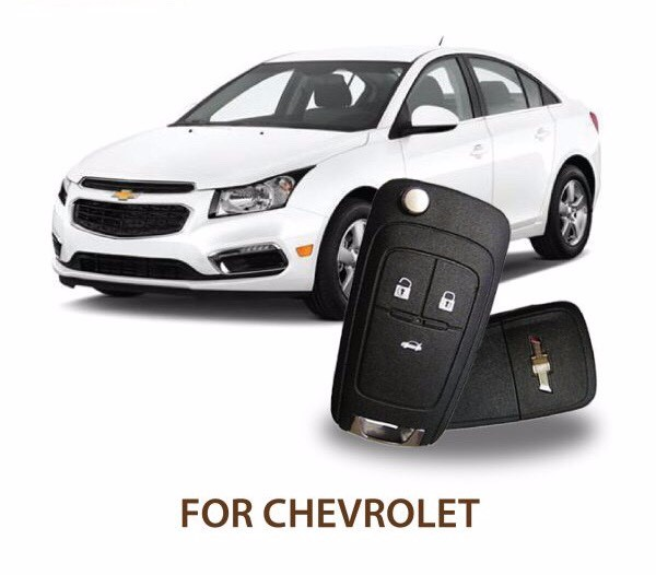 phu kien Chevrolet - shopphutung.net
