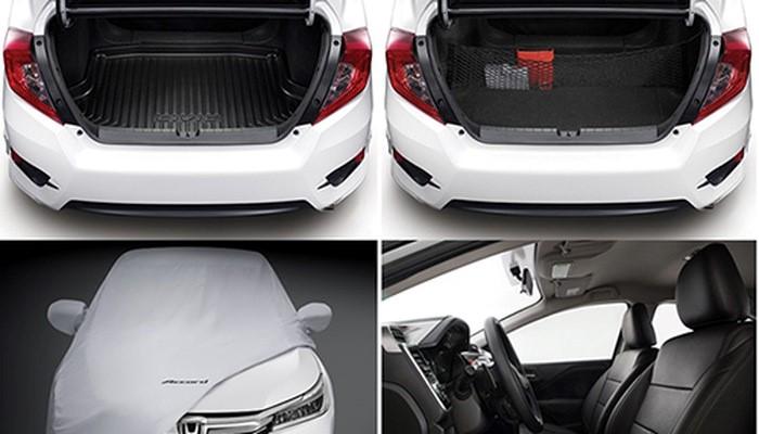 phu kien Honda - shopphutung.net