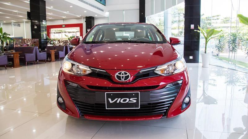 phu kien Toyota - shopphutung.net