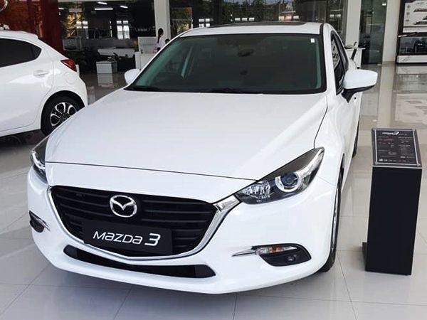 phu kien Mazda