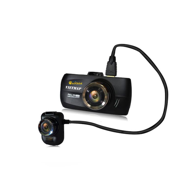 camera VIETMAP K12